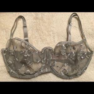 Victoria Secret bra - 34D